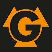 Logo de Graaf